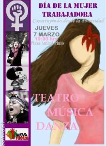 dia_de_la_mujer_2013