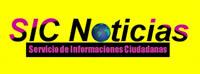 Servicio de Informaciones Ciudadanas
