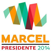 Marcel Claude Presidente