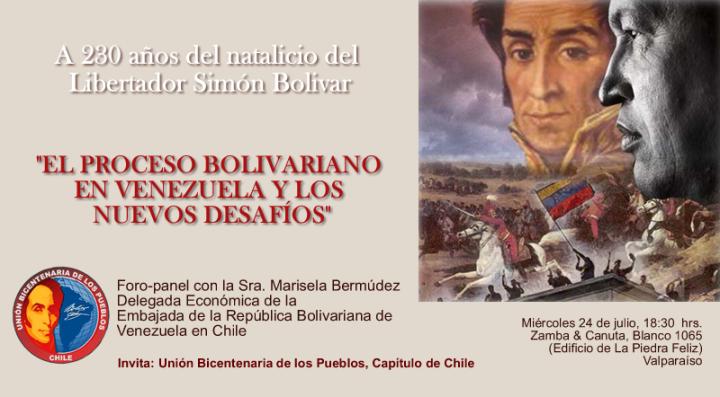 Bolivar_inv