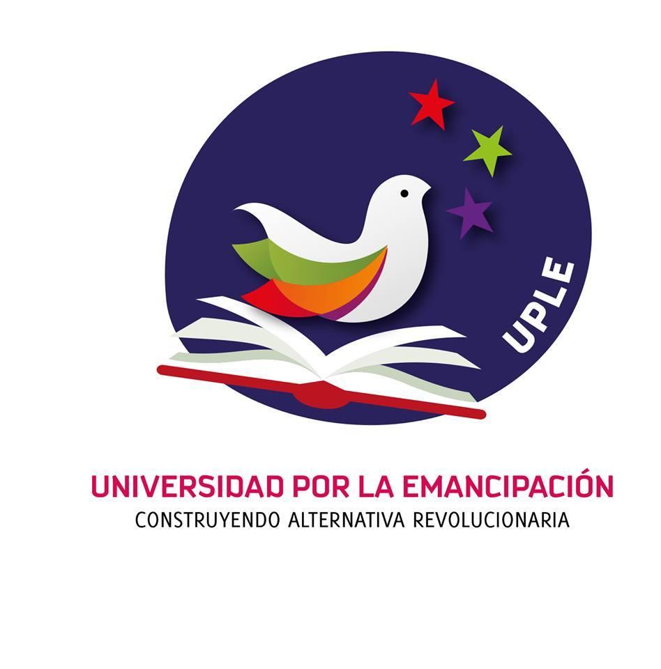 Universidad por la Emancipación
