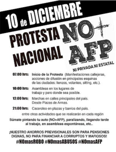 no+afp