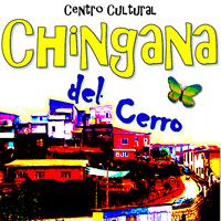 Chingana del Cerro