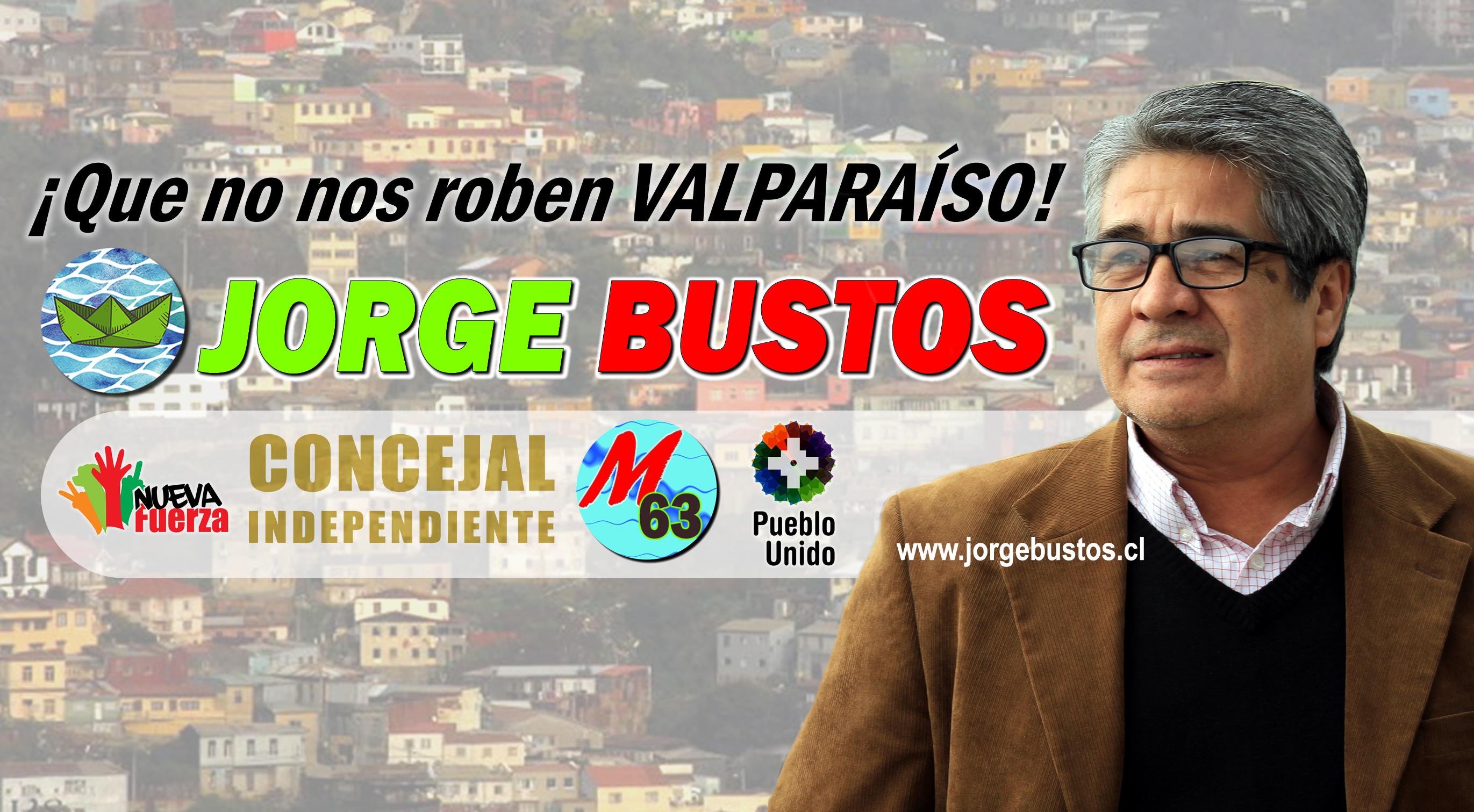 bustos_portada3