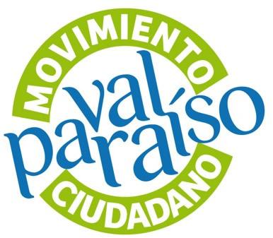 Movimiento Valparaíso Ciudadano