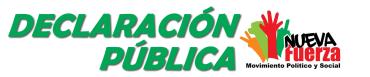declaracion_banner3