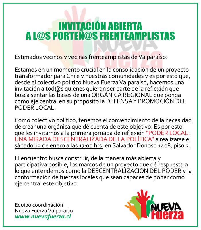 invitacionnf_fa2019